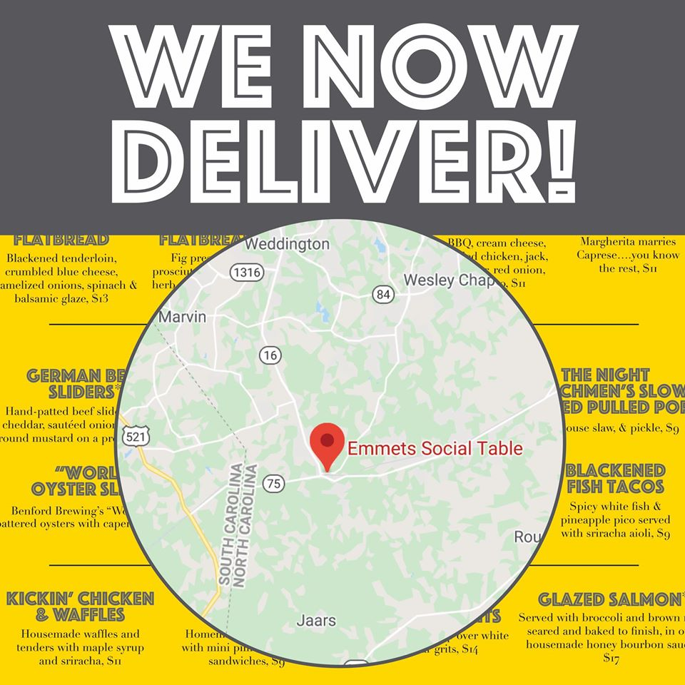 emmets-delivery